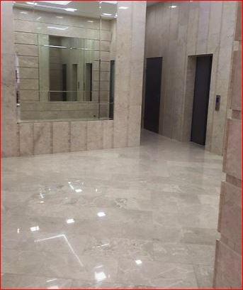 продажа двухкомнатной квартиры номер A-90939 в Приморском районе, фото номер 5